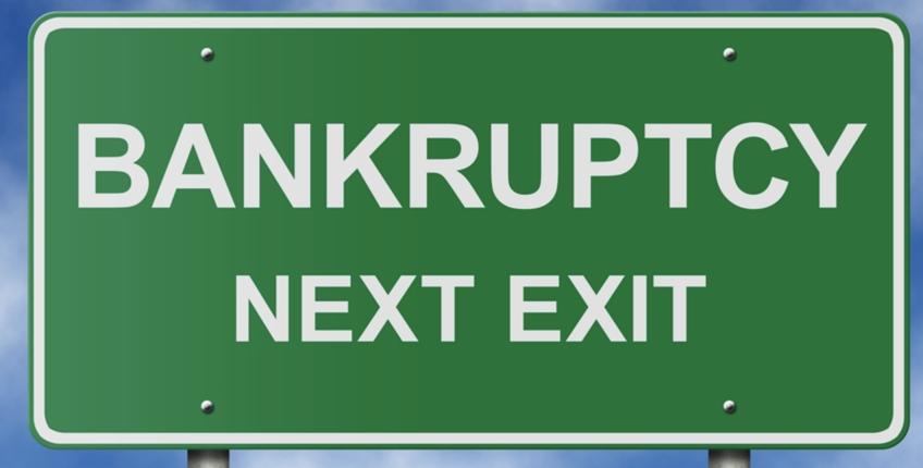 bankruptcy attorneys san antonio